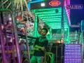 Luces de Feria 2