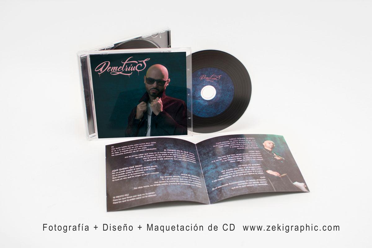 CD-Demetrius_RAP_Murcia_zekigraphic_fotografia_maquetacion_diseno