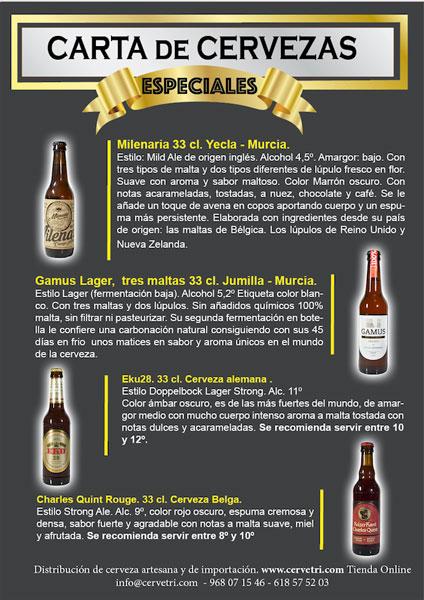 cerveza_zekigraphic_diseno-grafico-cervetri