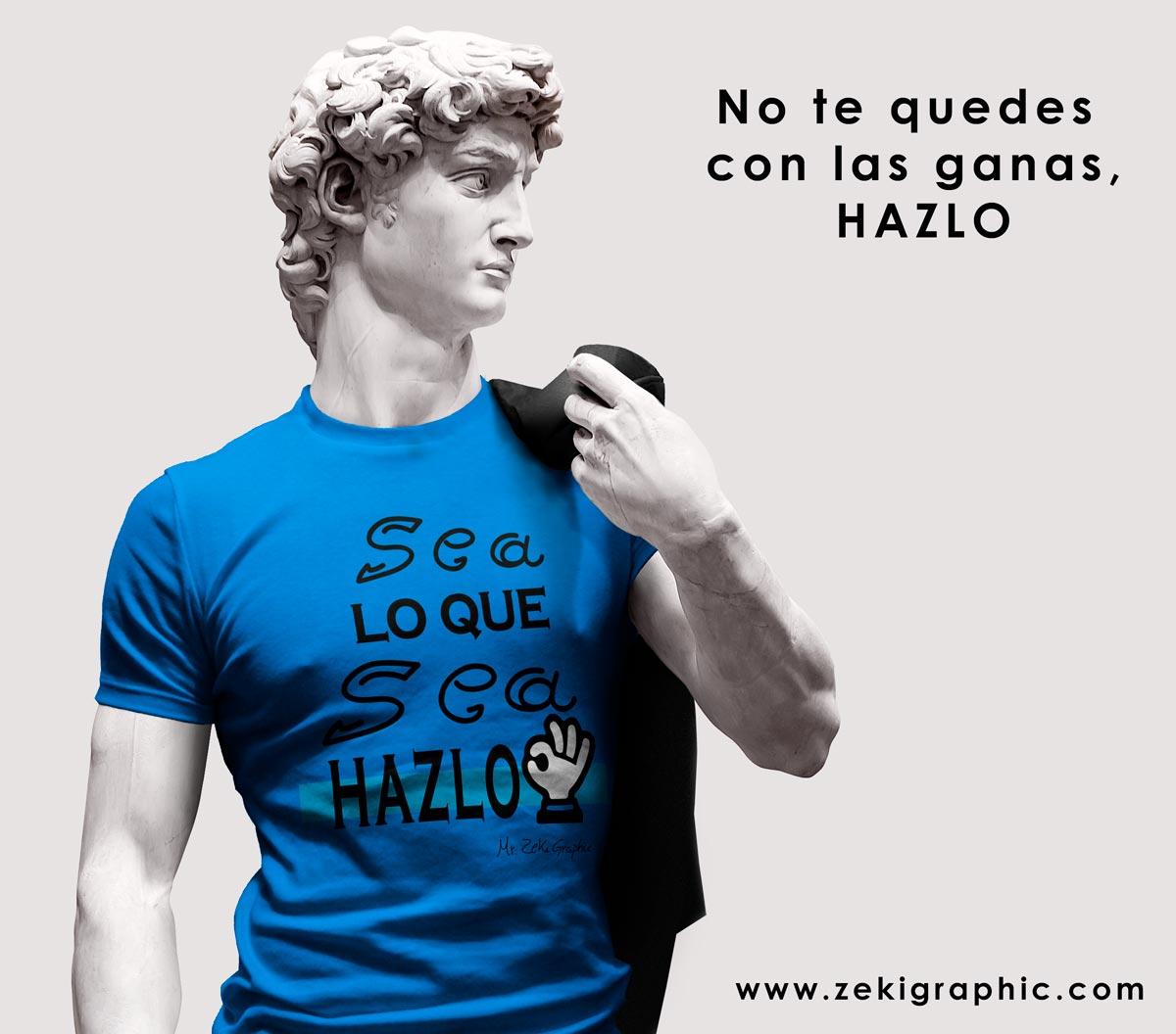 diseno-personalizado-camiseta-murcia-zekigraphic-pegatinas