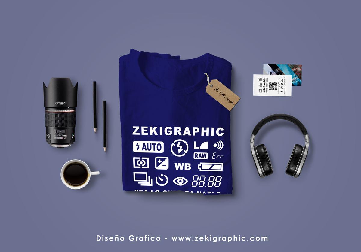 diseno-personalizado-camisetas-murcia-zekigraphic-botellas-pegatinas