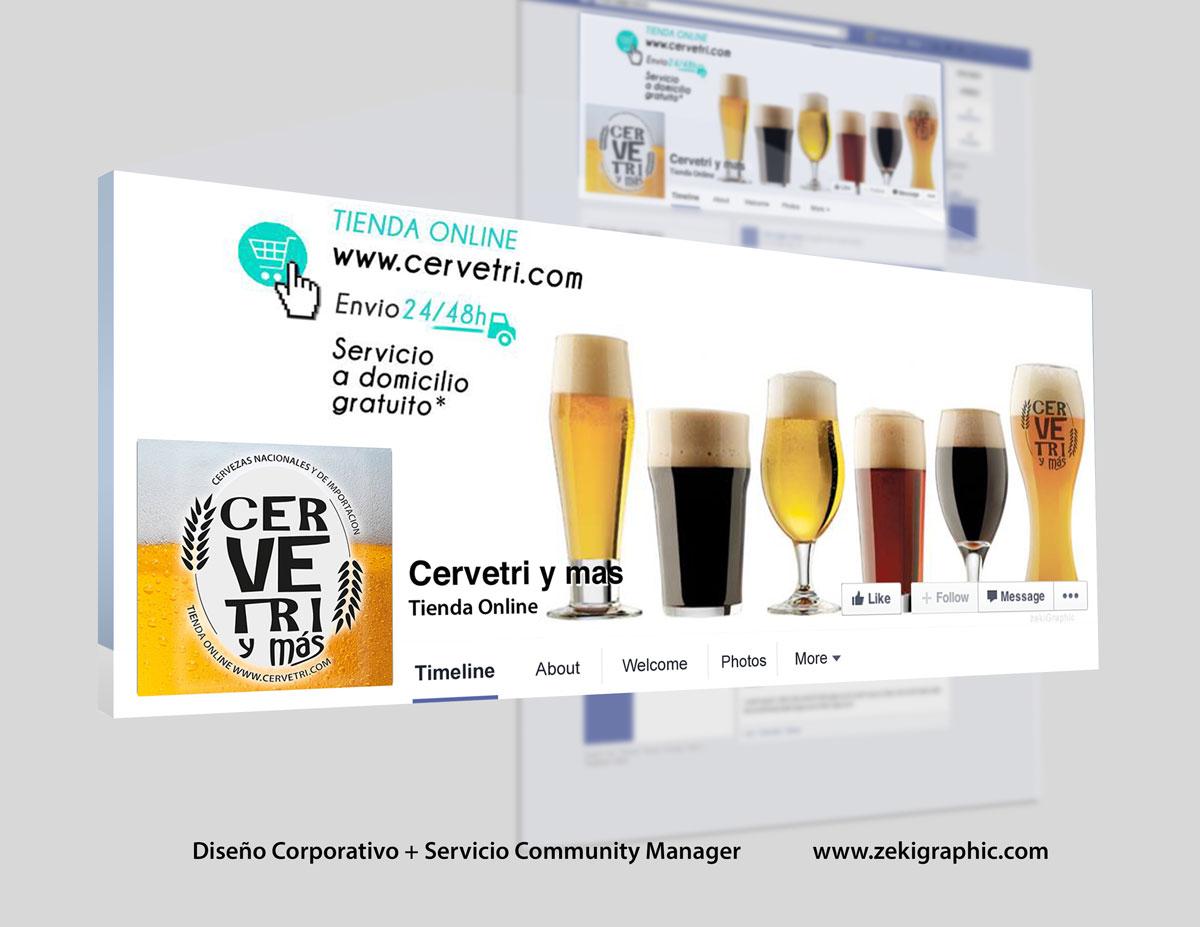 diseno_corporativo_redes_sociales_zekigraphic_cervetri_tienda_online