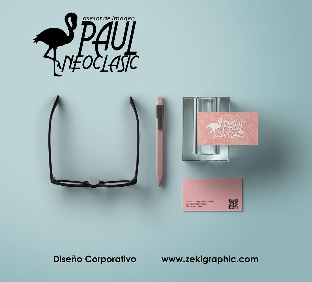 diseno_corporativo_redes_sociales_zekigraphic_moda_paulneoclasic