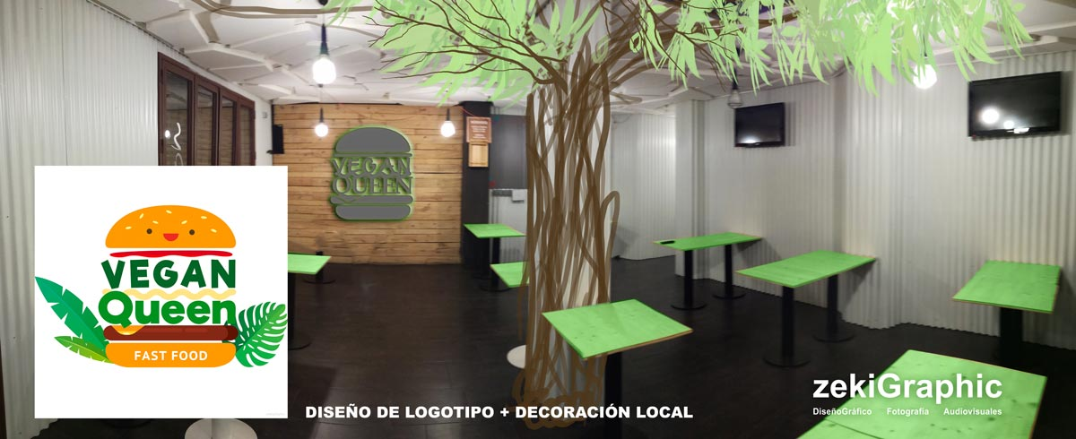 diseno_logotipo_decoracion_interior_zekigraphic