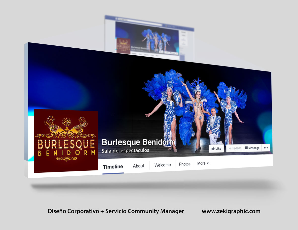 diseno_logotipo_redes_sociales_zekigraphic_burlesque_benidorm
