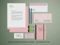 identidad_corporatica_logotipo_diseno_grafico_murcia_zekigraphic_WEB