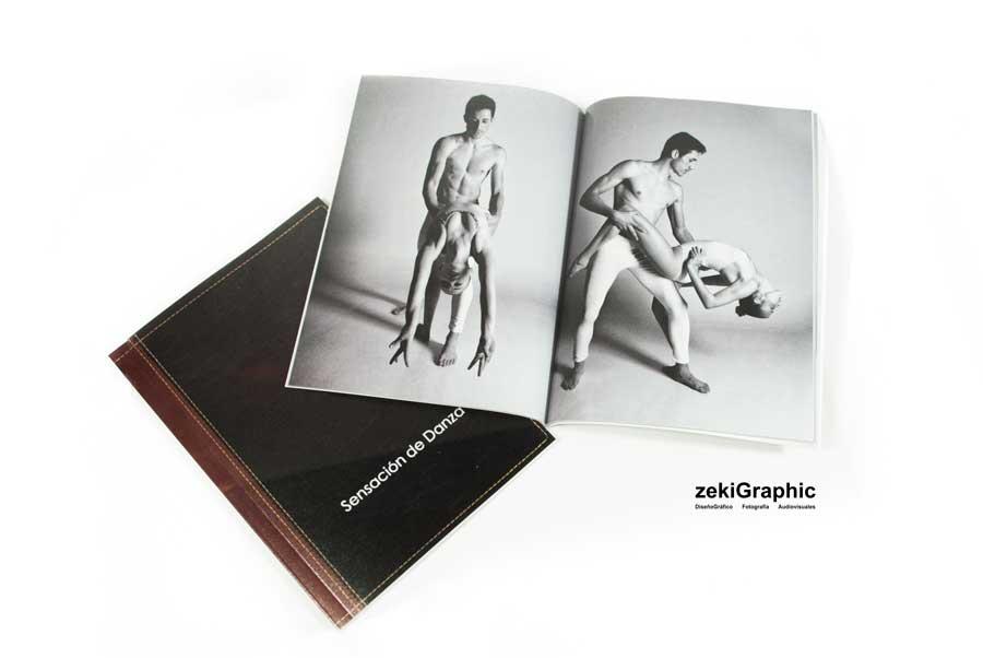 zekigraphic-fotografia-reportaje-diseño