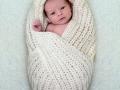 recien_nacido_fotografia_murcia_zekigraphic_newborn
