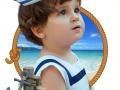 retrato_estilo_ilustracion_infantil_zekigraphic_web
