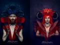 Tocado_cuernos_zekiGraphic_halloween_WEB