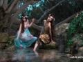 Fairy Spring 2
