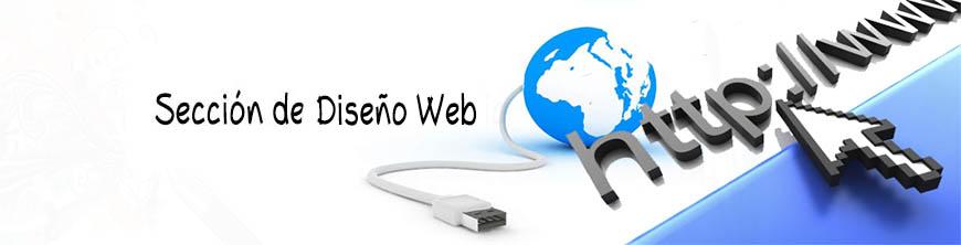 banner servicios diseño web zekigraphic