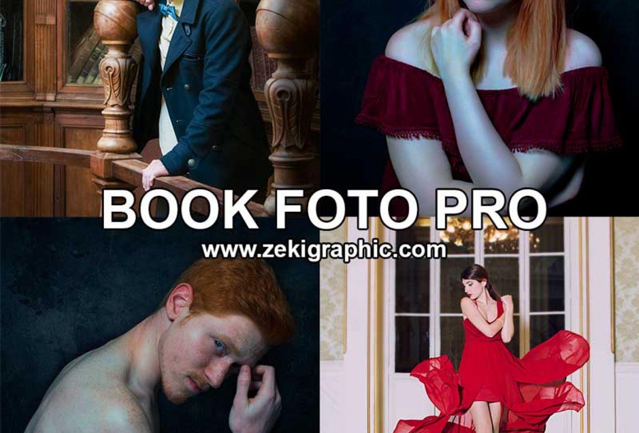 book_fotografico_PRO_zekigraphic