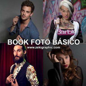 book_fotografico_basico_zekigraphic