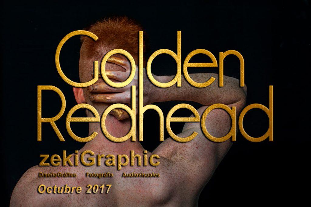 zekigraphic_golden_redhead_proyecto
