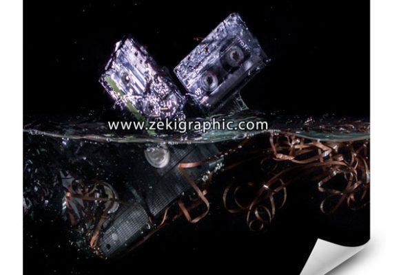 obsolescencia_digital_zekigraphic_Cassette_foto_impresa