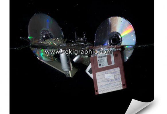 obsolescencia_digital_zekigraphic_Memory_foto_impresa
