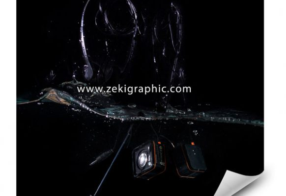 obsolescencia_digital_zekigraphic_Music_foto_impresa