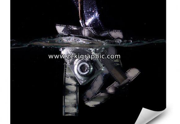 obsolescencia_digital_zekigraphic_photography_foto_impresa
