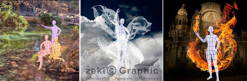 zekiGraphic_olympus_nature_bocetos_fotografia
