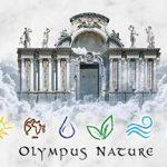 zekiGraphic_olympus_nature_portada