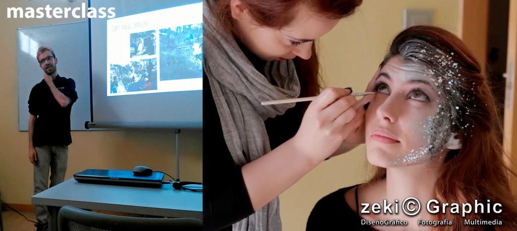zekigraphic_masterclass_maquillaje