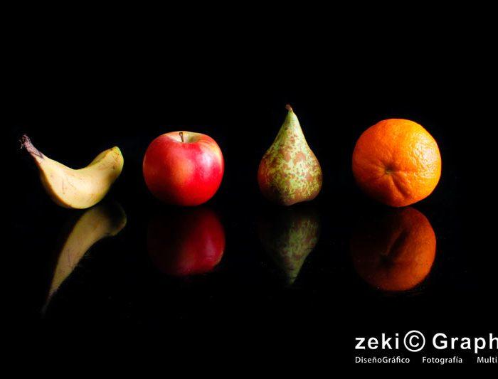 fotografia_producto_bodegon_zekigraphic_murcia (5)