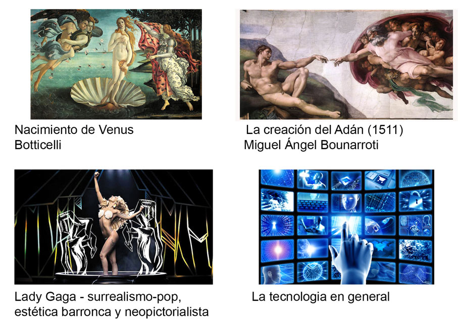 influencias_nacimiento_de_la_tecnologia_zekigraphic