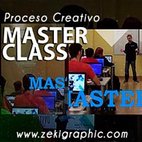 masterclass-formacion-zekigraphic