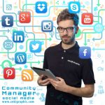 zekigraphic_social_media_community_manager_murcia