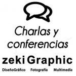 chalas-zekigraphic
