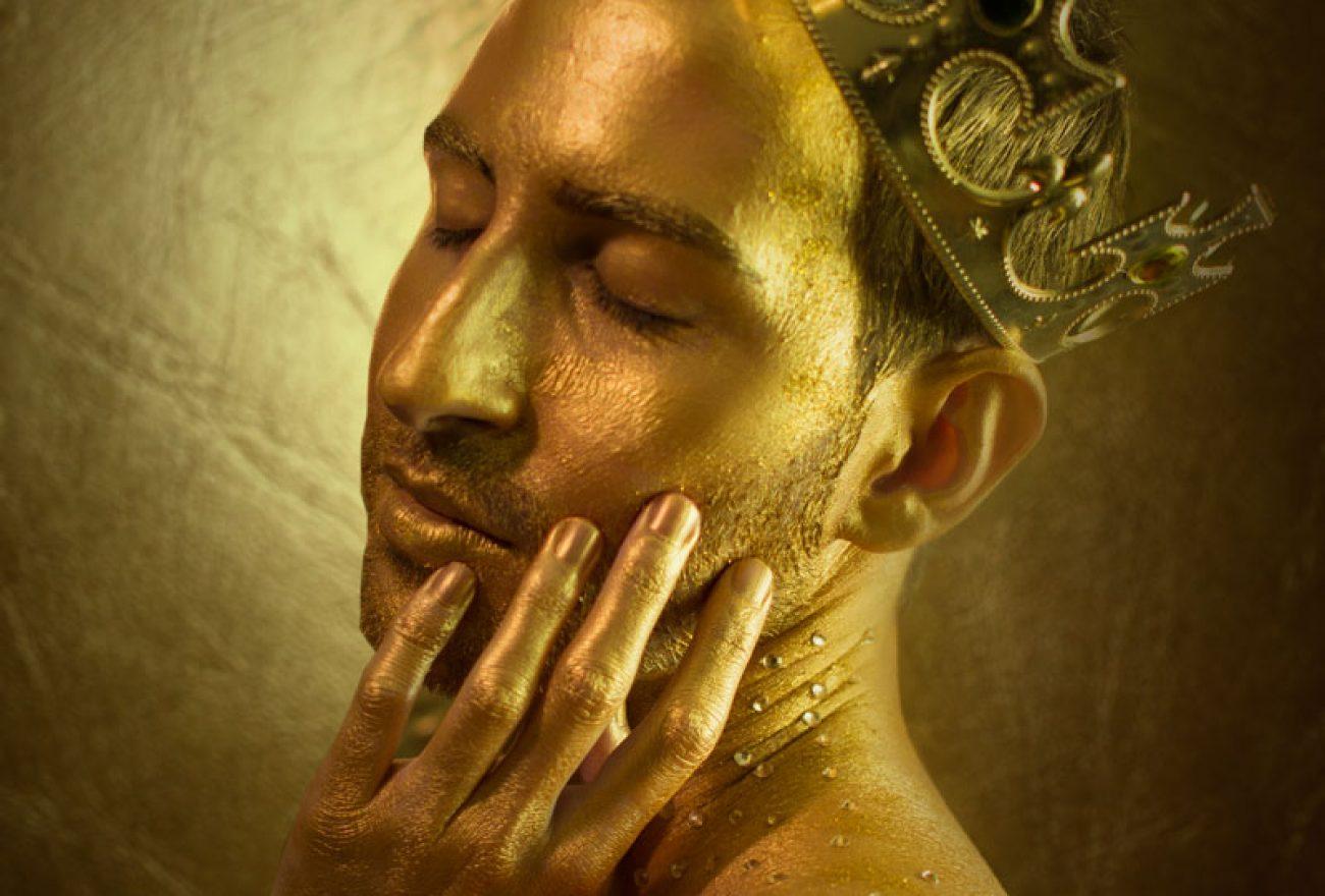 fotografia_creativa_murcia_zekigraphic_golden_man