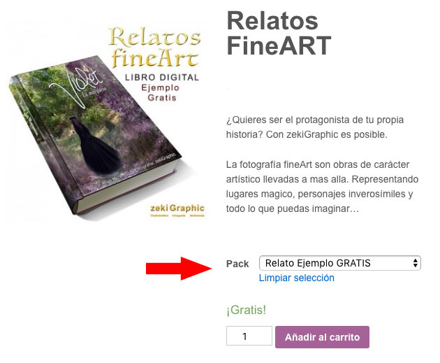 fotografia_creativa_zekigraphic_relatos_fineart_ejemplo