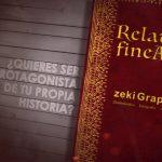 relatos_fineart_zekigraphic_fotografia_murcia