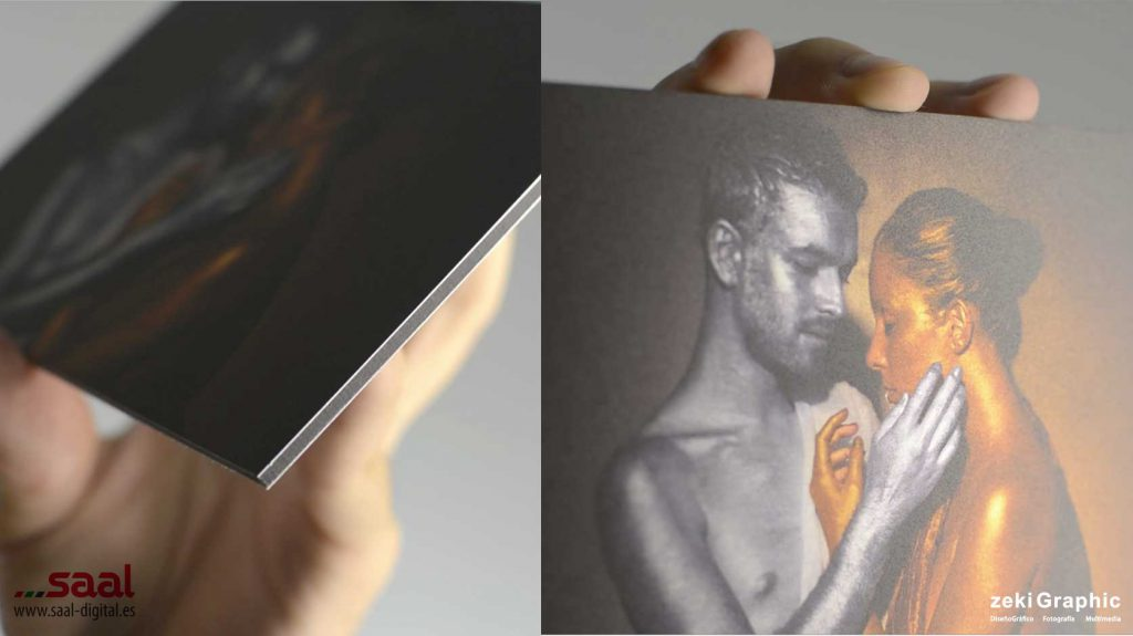 saal-digital-aluminio-dibond-zekigraphic