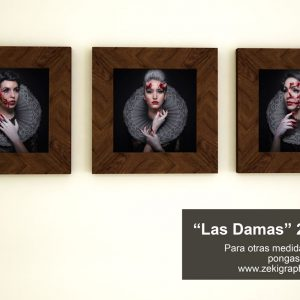 impresion_comprar_fotografia_zekigraphic_damas