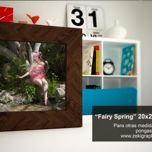 impresion_comprar_fotografia_zekigraphic_fairy