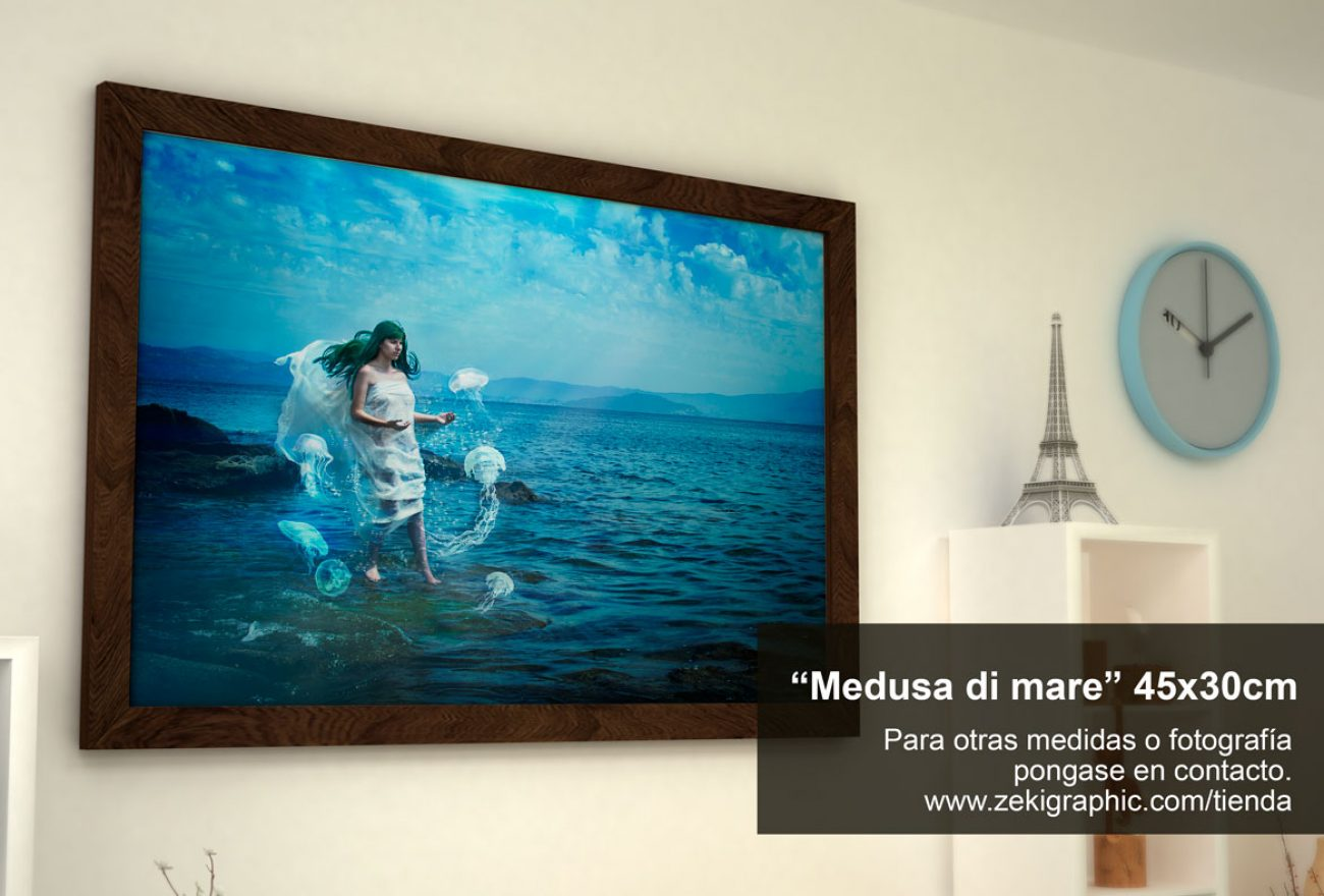 impresion_comprar_fotografia_zekigraphic_medusa