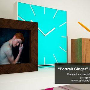 impresion_comprar_fotografia_zekigraphic_portrait_ginger