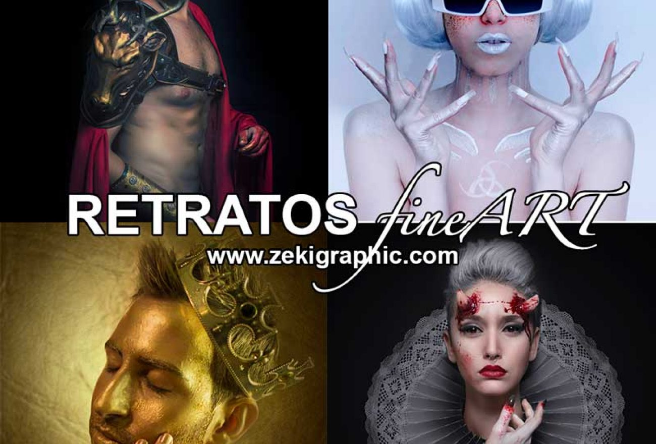 retratos_fineart_fotografo_murcia_zekigraphic