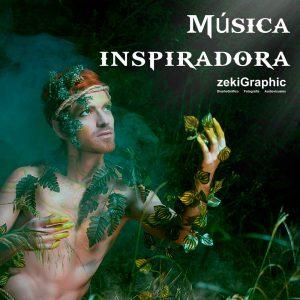 musica_inspiradora_zekigraphic