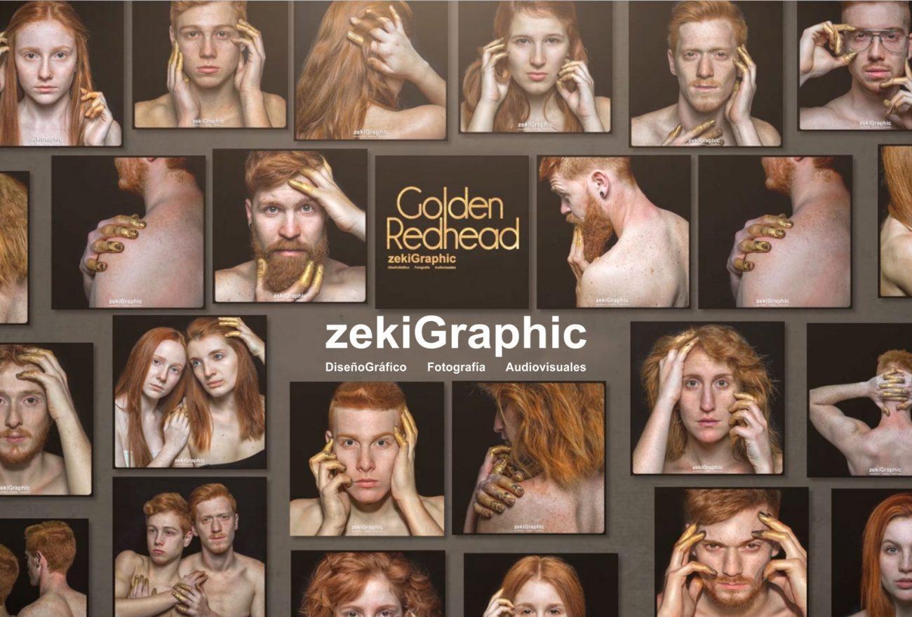 golden-redhead-zekigraphic