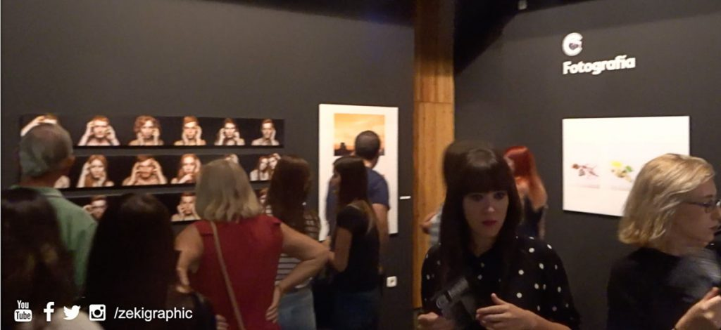 zekigraphic-creamurcia2017-golden-redhead-expo1