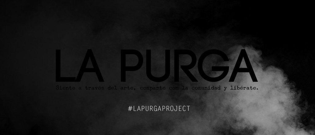lapurgaproject-1024x439
