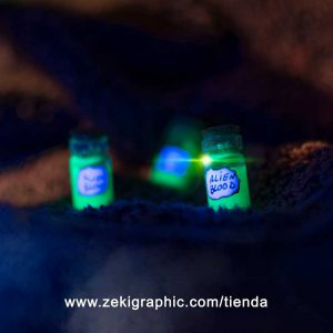 mini_botella_Alien_zekigraphic_WEB