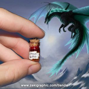 mini_botella_dragon_zekigraphic_WEB