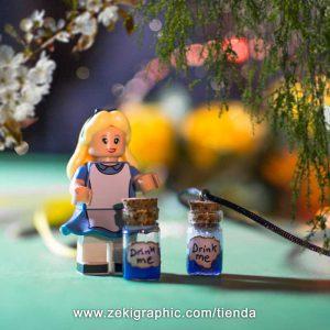 mini_botella_drinkme_zekigraphic_WEB