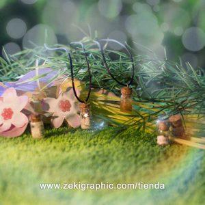 mini_botella_fairy_zekigraphic_WEB