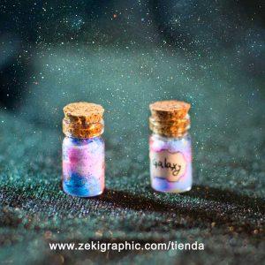 mini_botella_galaxia_zekigraphic_WEB