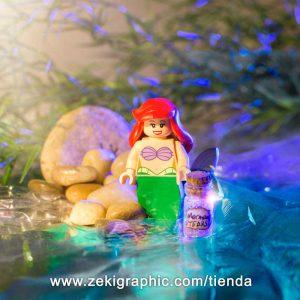 mini_botella_sirenita_zekigraphic_WEB